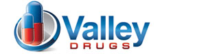 Valley Drugs Rx